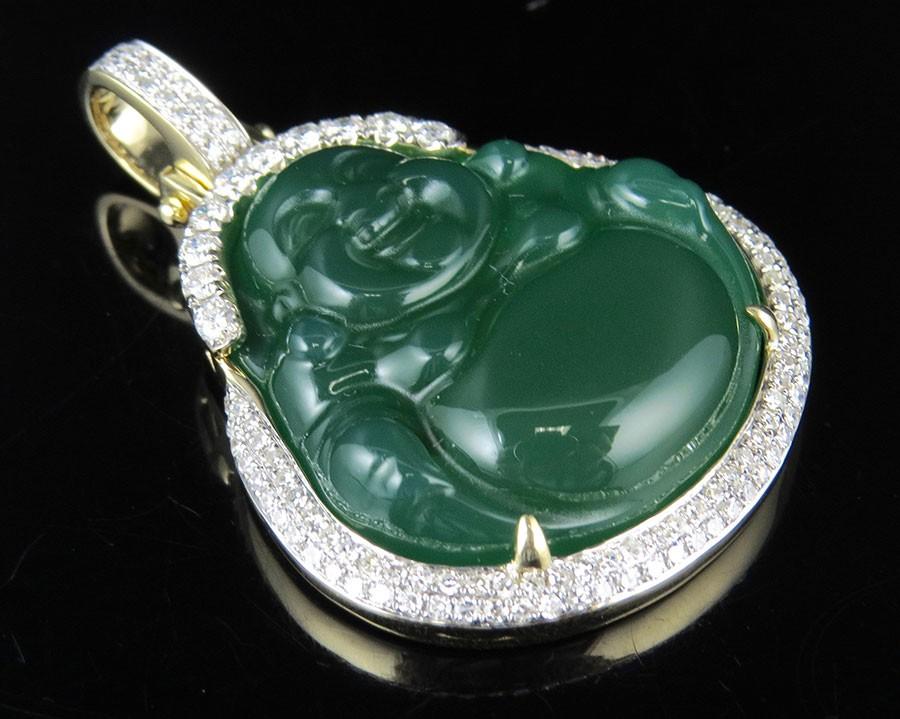 diamond jade.jpg