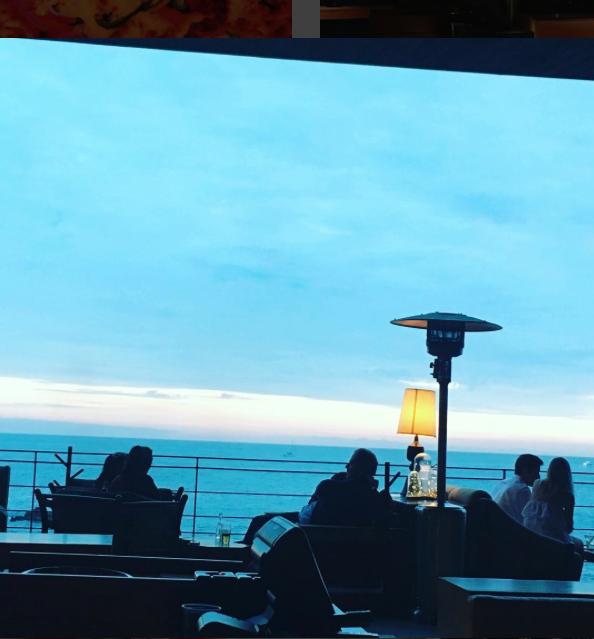 Screen Shot 2017-01-06 at 7.41.06 PM.png