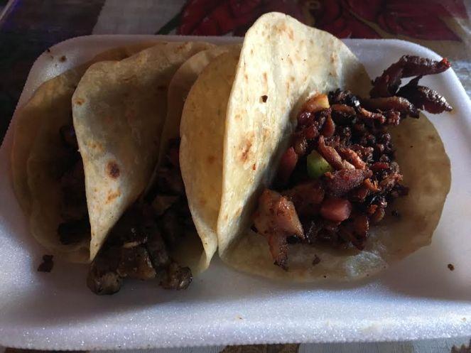 tacos-guss-3
