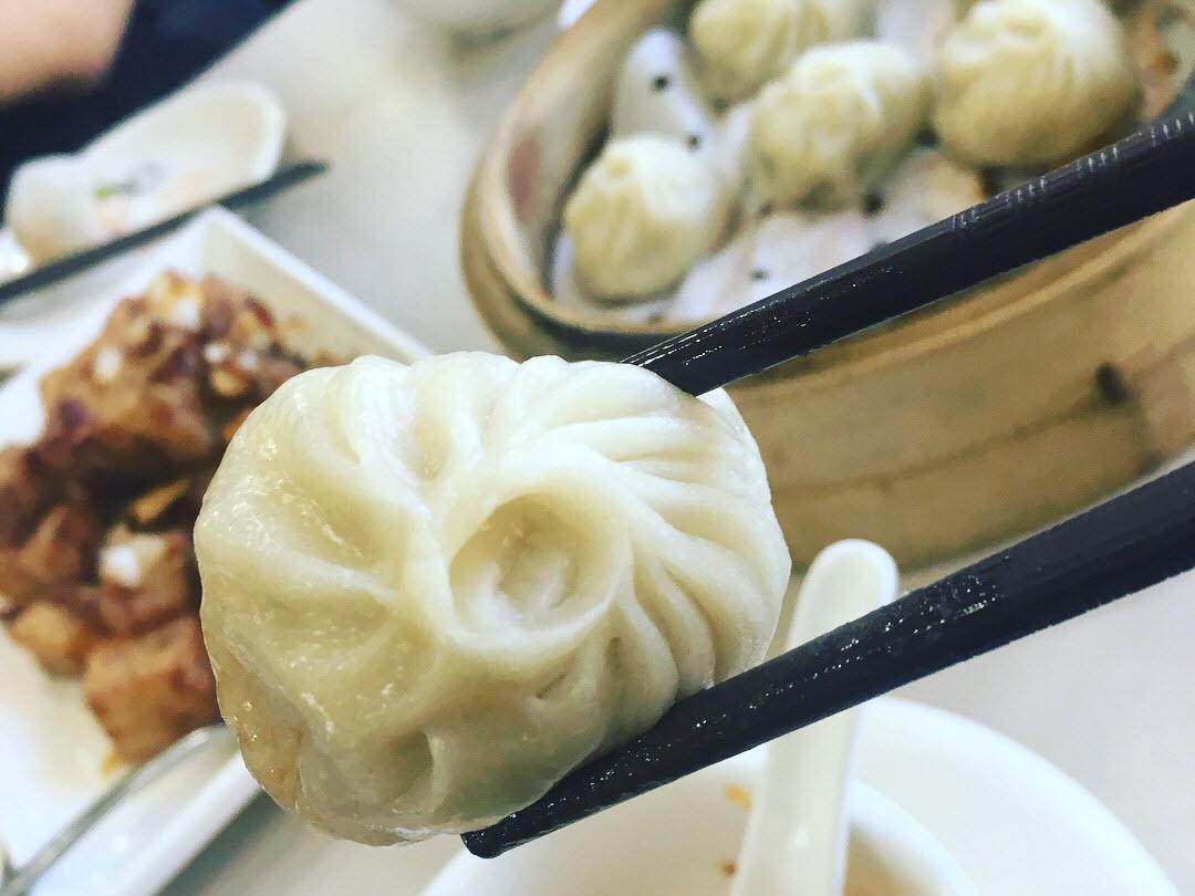 soup dumpling.jpg