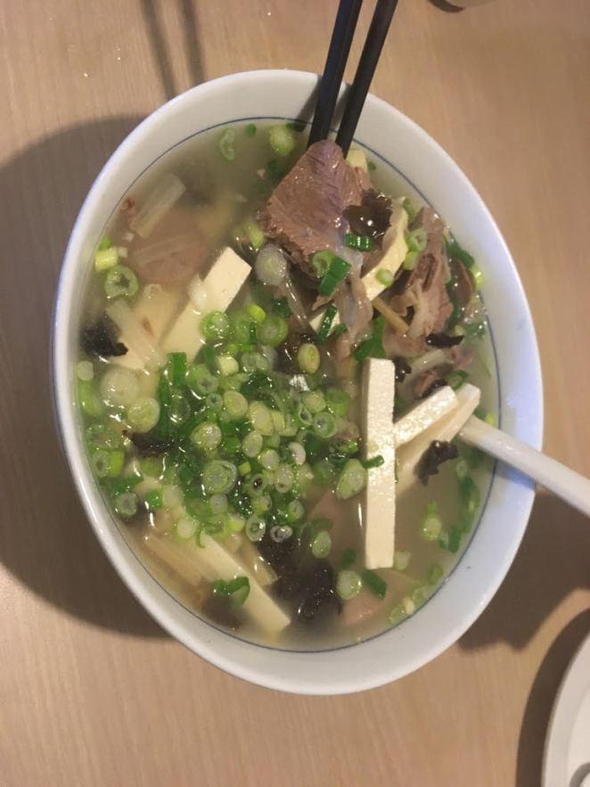 lamb soup.jpg