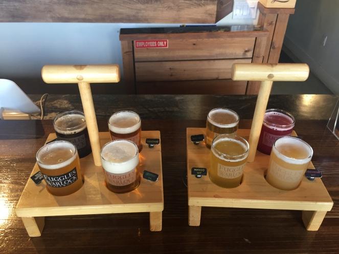 all beers.jpg