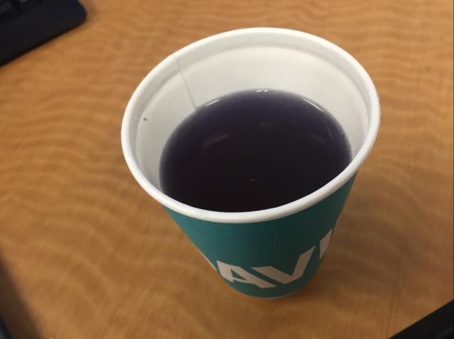 cup-tea.jpg