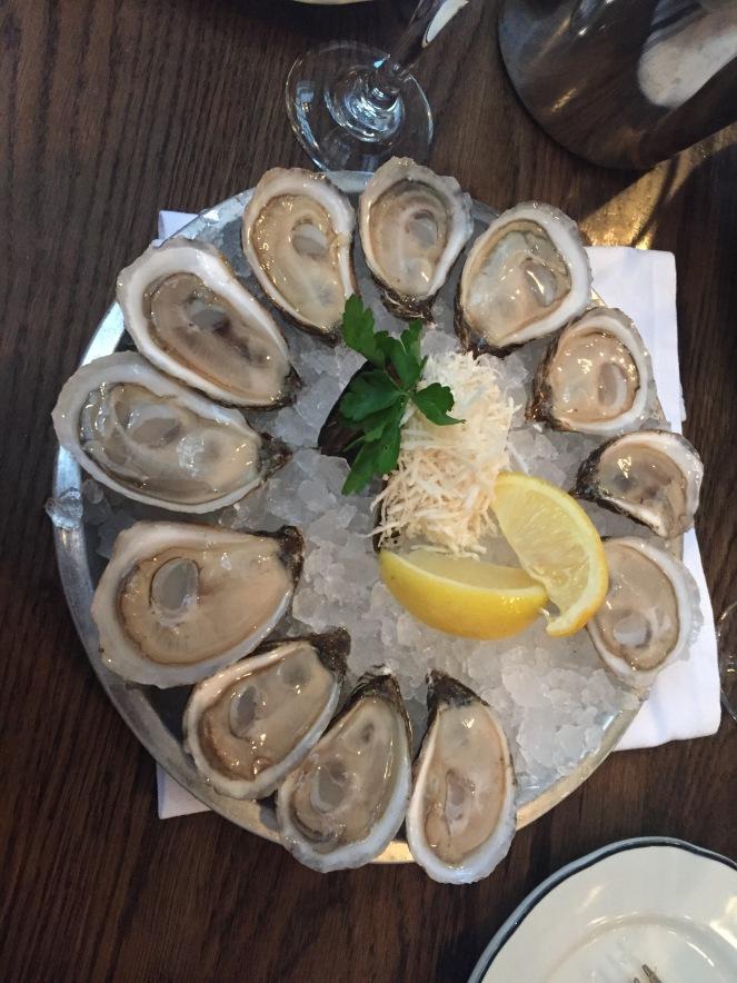 oysters good.jpg