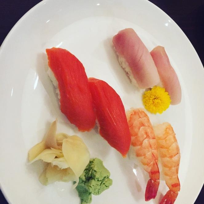 select nigiri.jpg