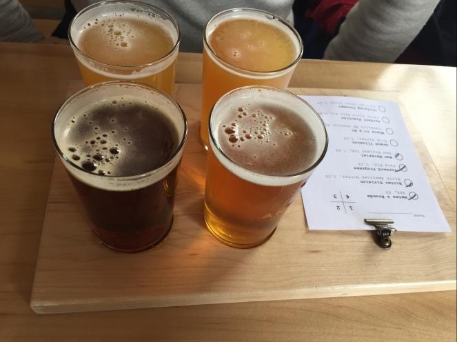beer-two.jpg