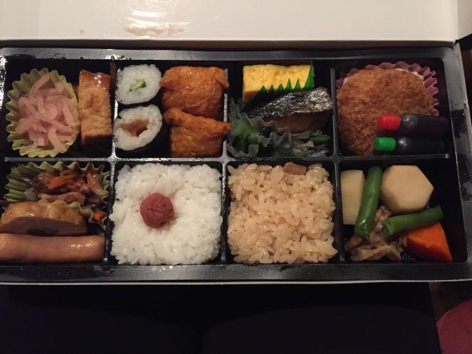 Sumo box.jpg