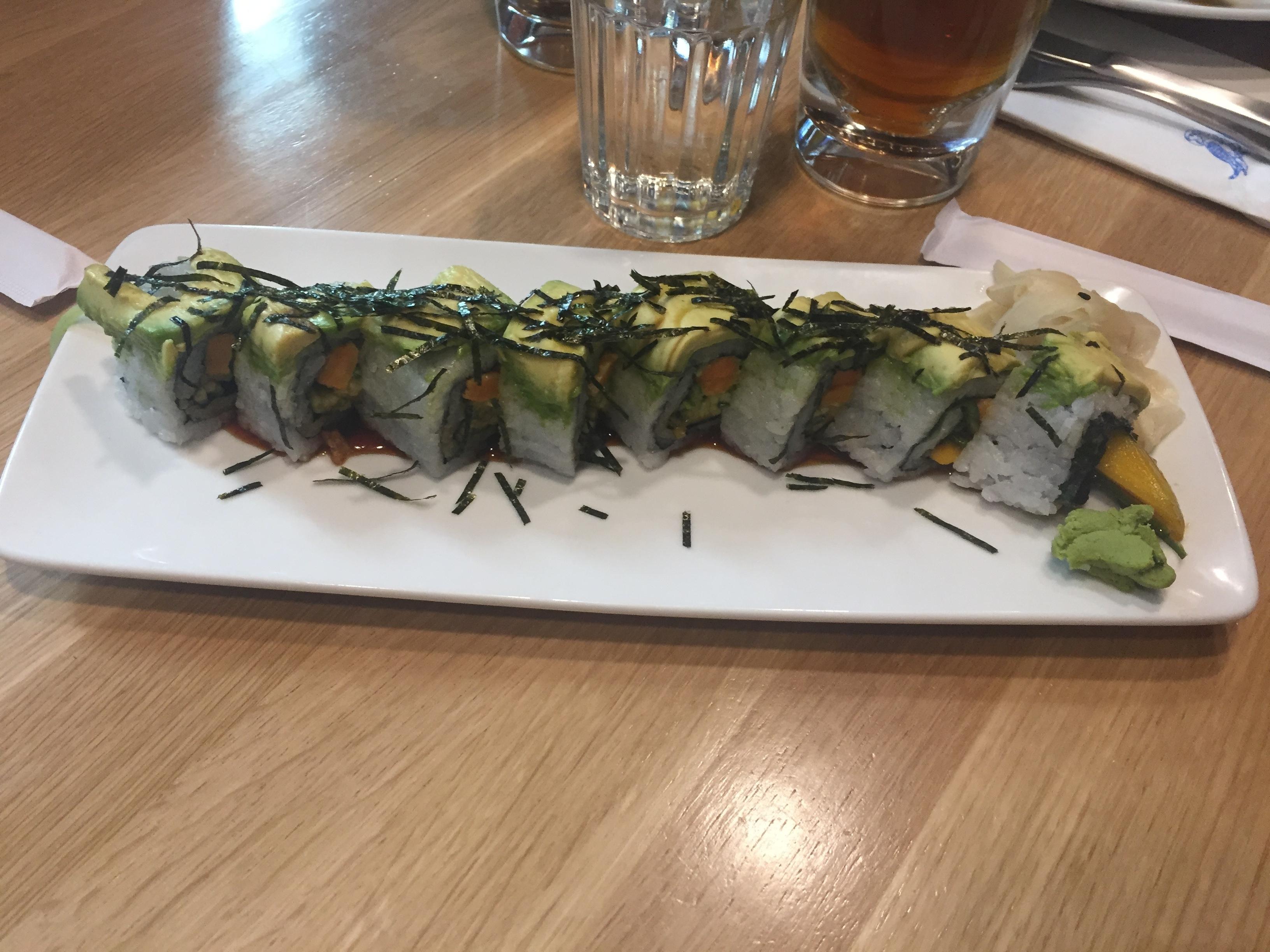 sushi better.jpg
