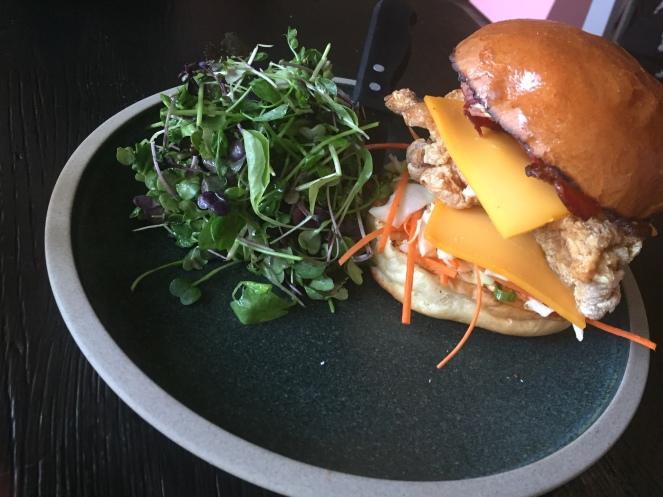 chicken sandwich.jpg