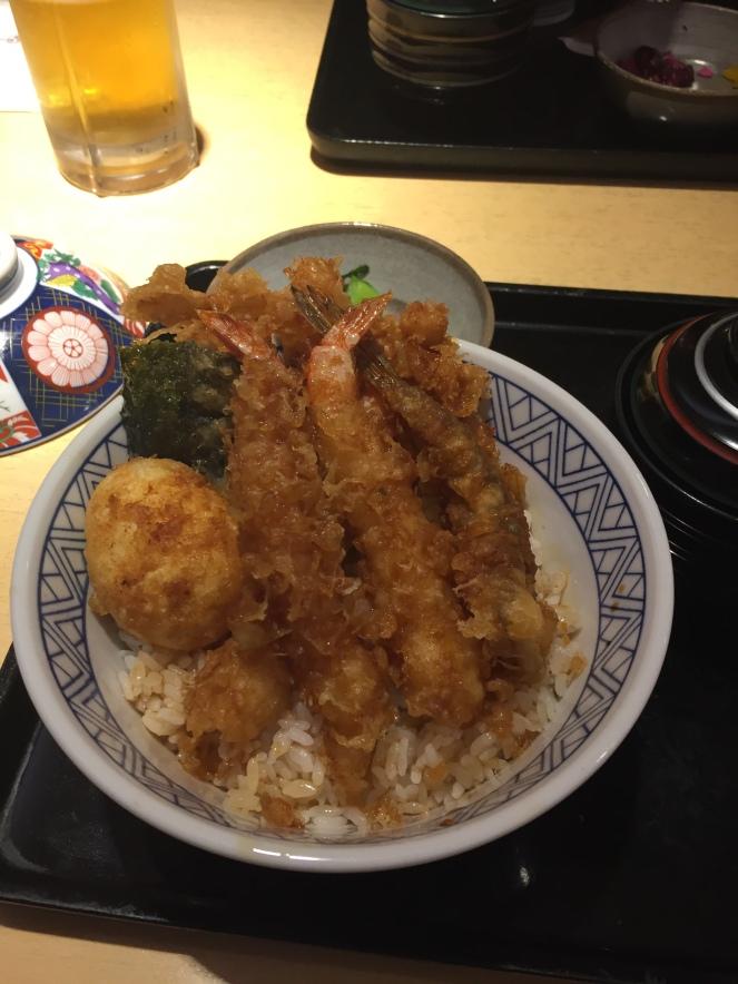 tempura2.jpg