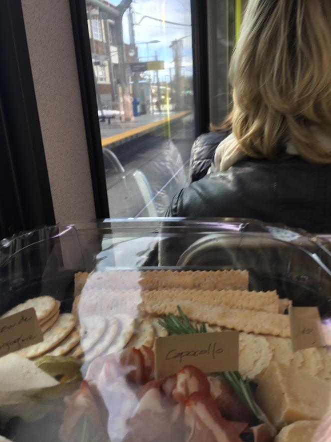 again bus.jpg