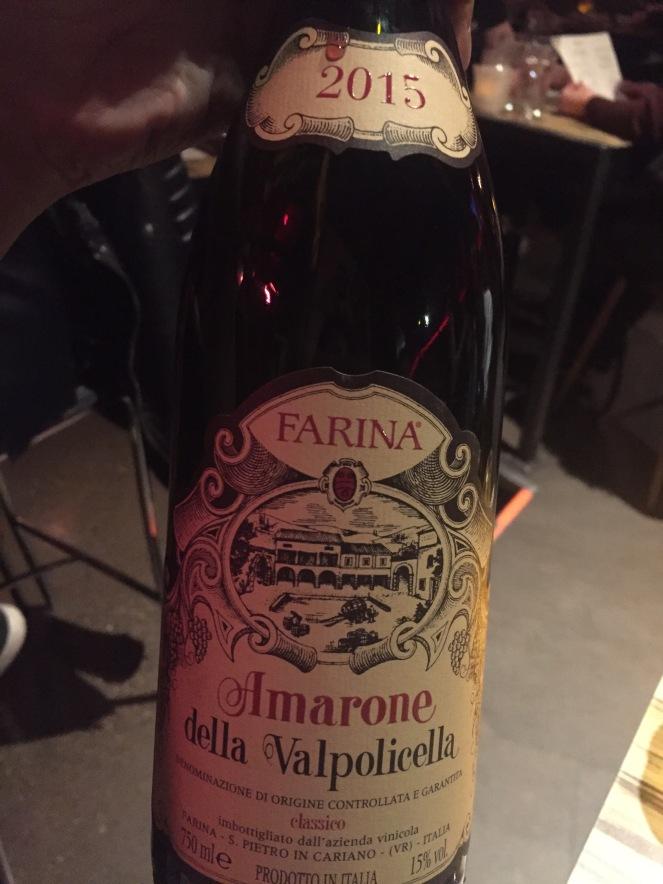 second wine.jpg