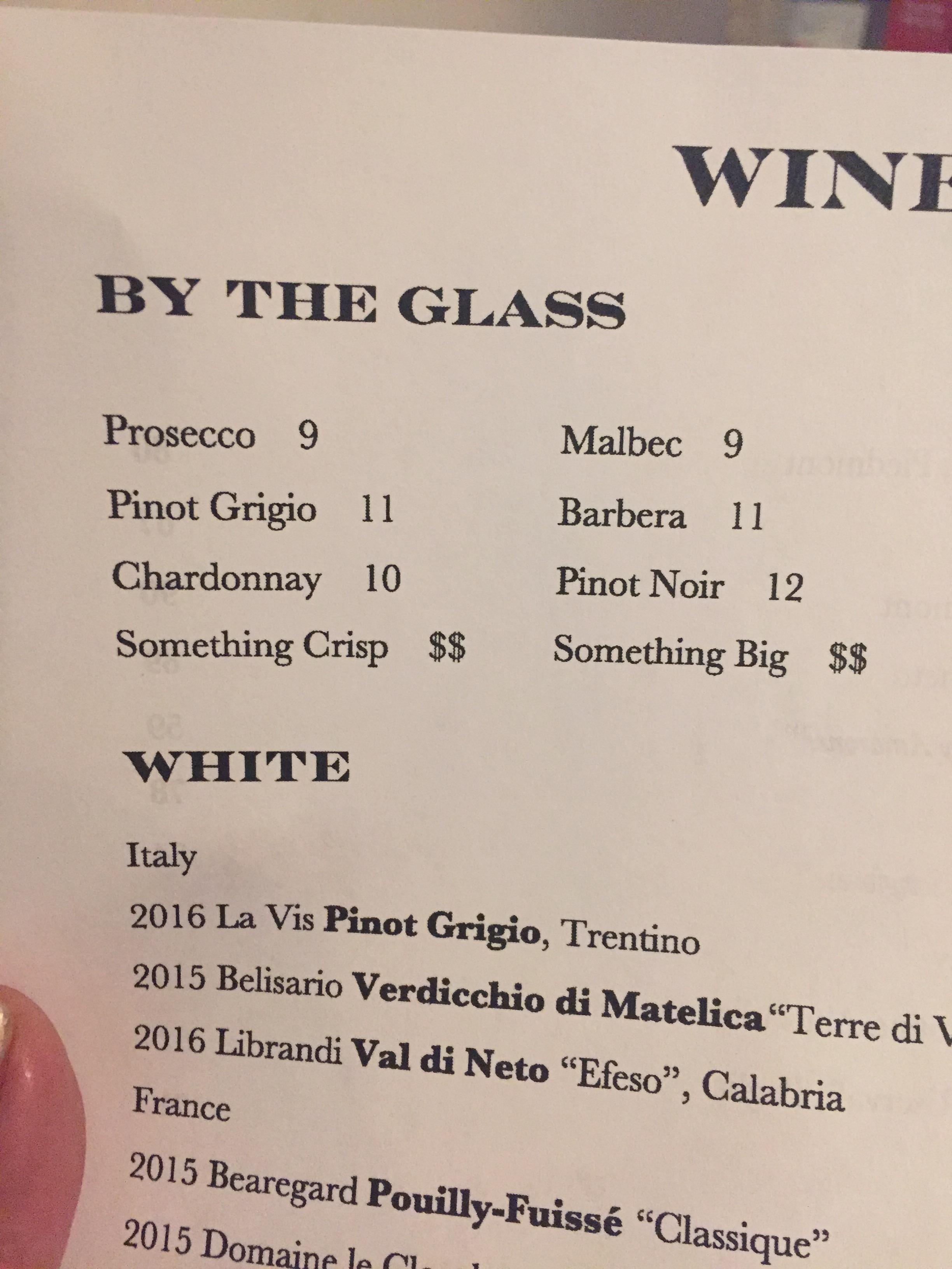wine list.jpg