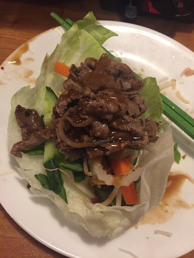 beef again.jpg