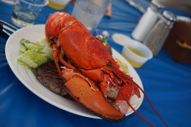 miche lobster.jpg