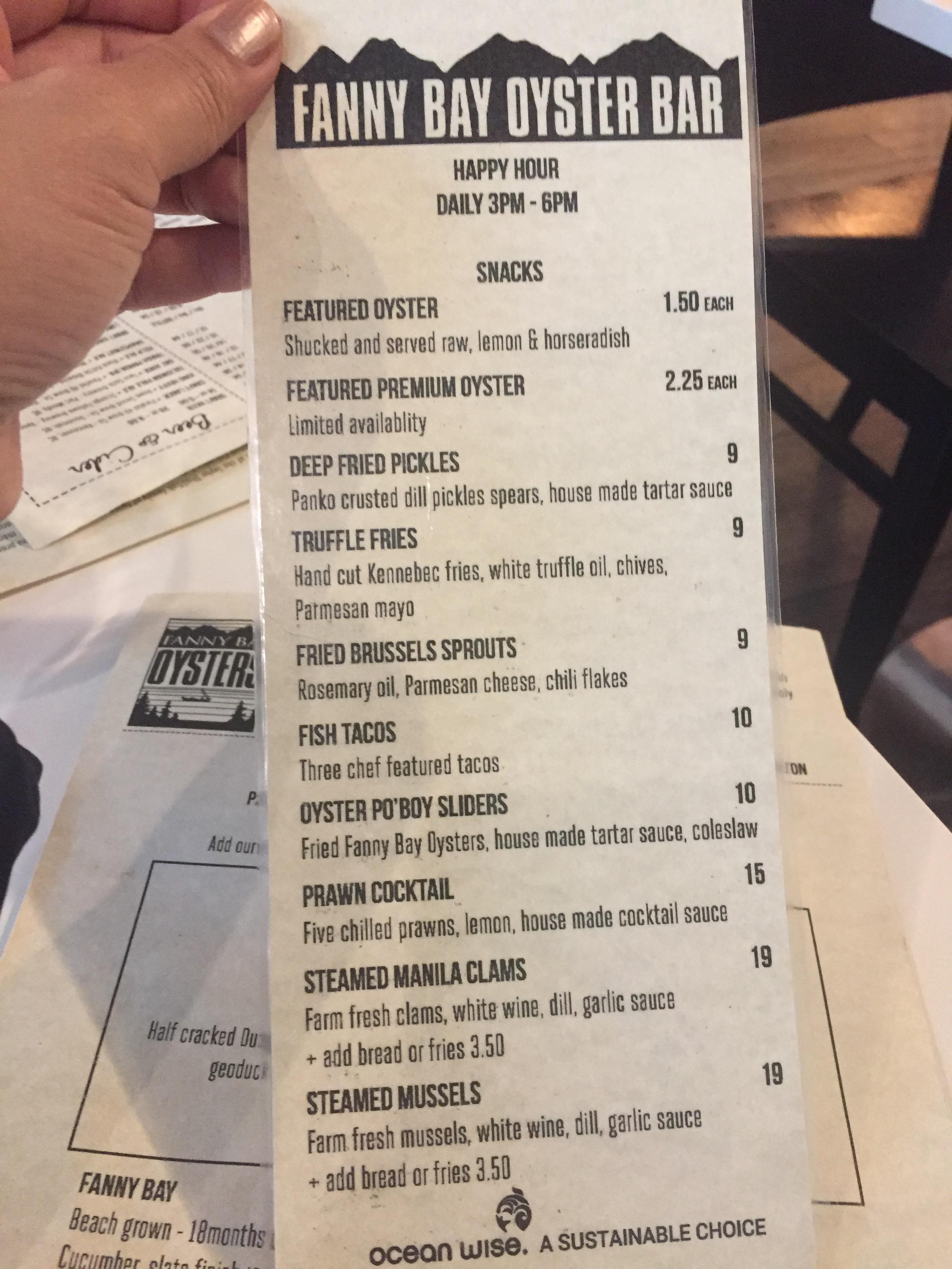menu 2